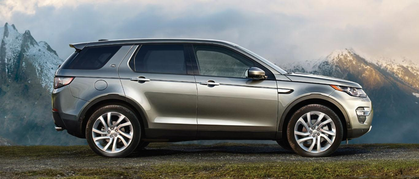 concessionnaire garage land rover jaguar kia habay belgique thiry automobiles accueil. Black Bedroom Furniture Sets. Home Design Ideas